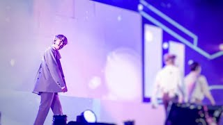191228 ASTRO(아스트로) - I'll Be There in 台南好Young晚會