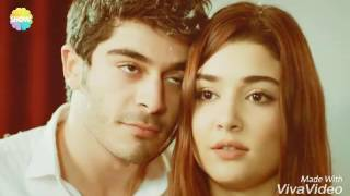 Hayat&Murat | Aşk izi