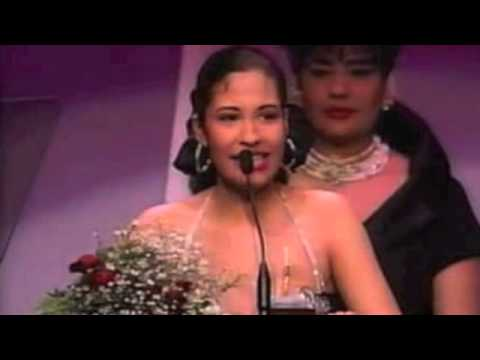 Selena - Dreaming of You (Piano Cover)