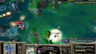 BattleShips Pro EsL 87: Clan EsL vs. Clan DACI Thumbnail