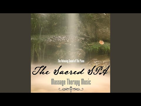 massage therapy music beethoven s moonlight sonata mvt 1