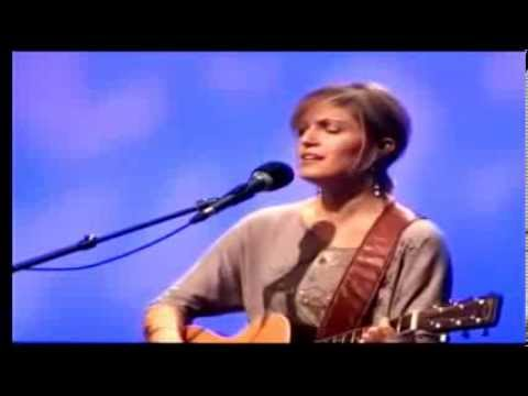 Jesus I love You - Soaking Worship - Audra Lynn