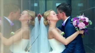 Свадьба-Любовь