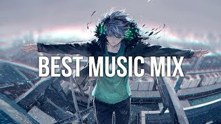Best Music Mix 2019 Best of EDM Gaming Music x NCS