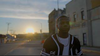 Leek - City Calling (Official Music Video)