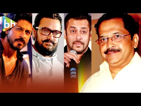 Tiku Talsania COMEDY Rapid Fire On Shah Rukh Khan | Salman Khan | Aamir Khan
