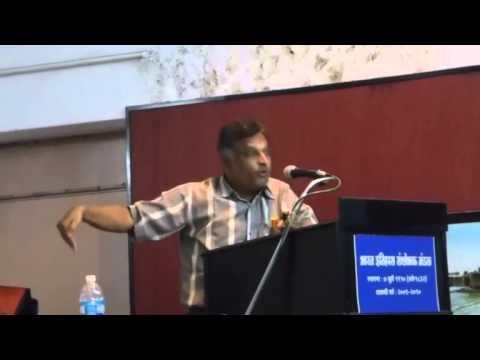 Jyotish Dr  Nitin Shinde pune m2p