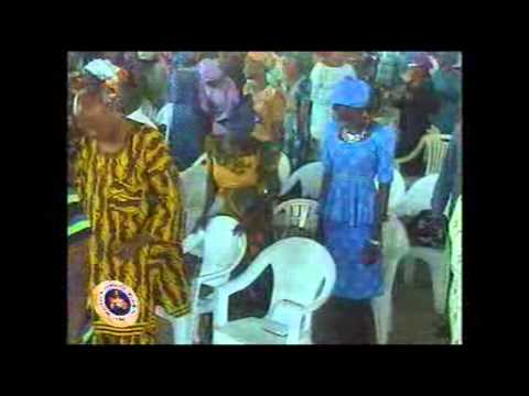Awon Ole To Nrin Nile | Prophet Akinbiyi Mark