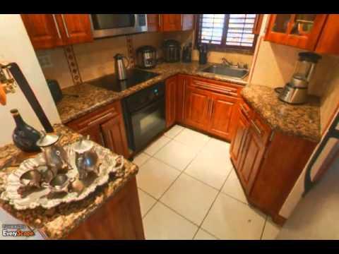 Beau Argelio Custom Cabinets Miami, FL   Best Custom Cabinets Service Company