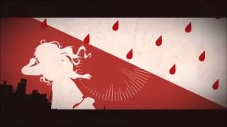 Bloody Gravity- IA ROCKS (Sub español)