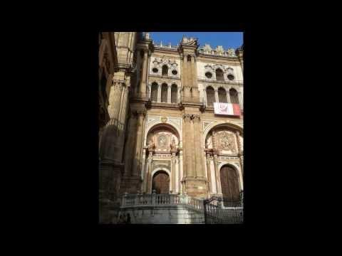 сказки испании