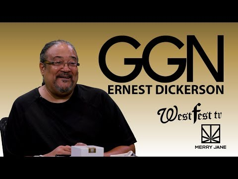 "Filmmaker Ernest Dickerson Talks Spike Lee, Tupac and the 25th Anniversary of ""Juice"" 