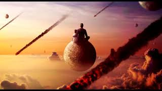 Video Simon O'Shine - Your Distant World (Orchestral Mix) download MP3, 3GP, MP4, WEBM, AVI, FLV April 2018