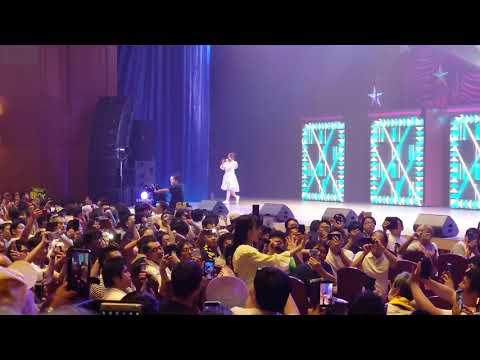 AKB48全国ツアー2019 ウェスタ川越チームA