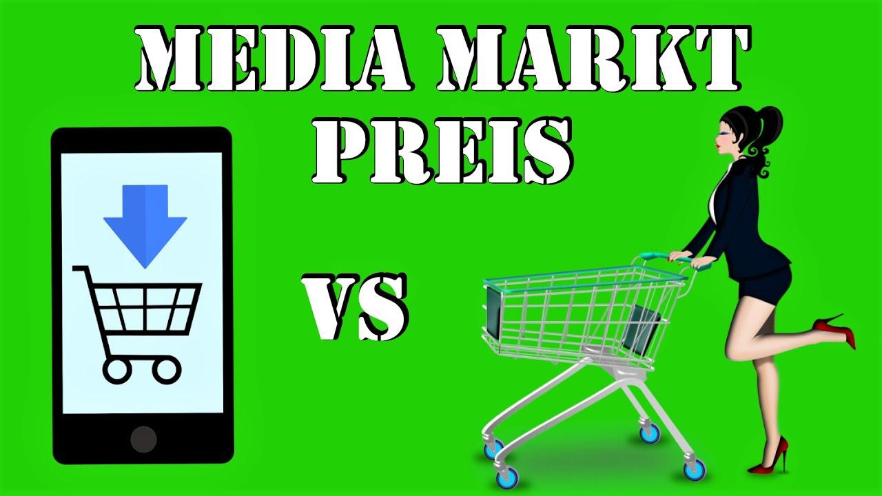 Ist Media Markt Offen