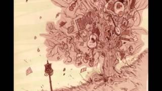 Lennon Kelly - Motivo per restare