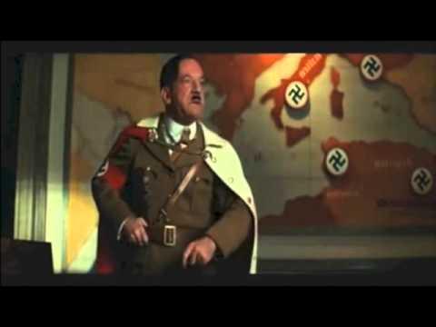inglourious basterds watch online 720p tv