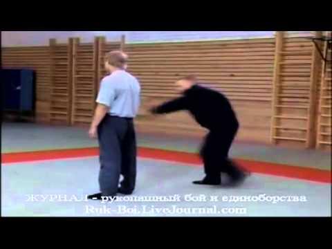 Джиу джитсу - болевые приемы (видео уроки)