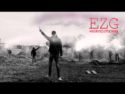 04. EZG - De Zoon Van