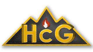 Full HcG Roster