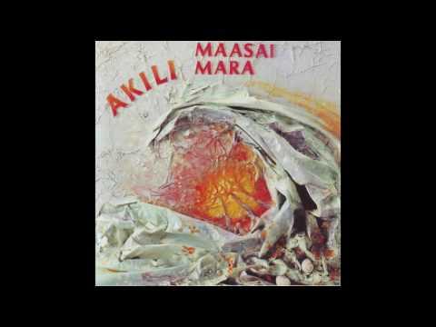 Akili-Speak Low HD