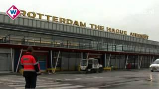 Donner: Den Haag en Rotterdam moeten beter samenwerking
