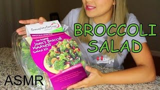 Broccoli Salad Recipe From Sweet Tomatoes