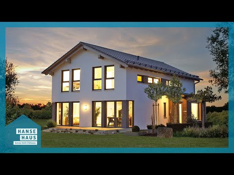 Hanse Haus – Genau mein Zuhause