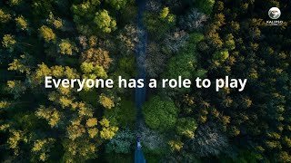 Trailer Video: Everyone has a role to play