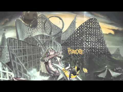 The Pharcyde - Otha Fish [HQ]