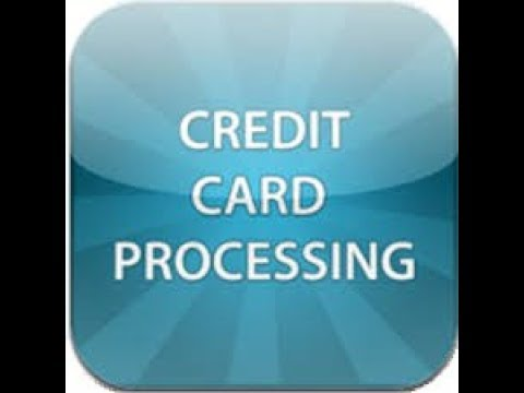 Merchant Fees for Credit Transactions Tallahassee Fl