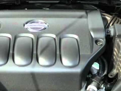 Awesome Nissan Altima, Sunbelt Nissan  Augusta, GA 30907