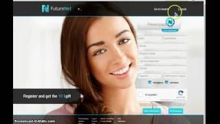 Как заработать в интернете без вложений на просмотрах видео в соц сети Viewtrakr!