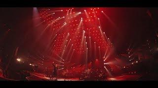 吉川晃司「KIKKAWA KOJI 35th Anniversary Live TOUR」ダイジェスト映像第3弾
