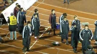 京都戦後の風景(2010/12/04)