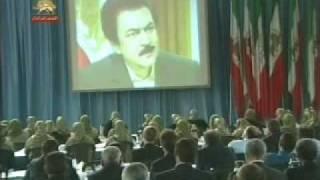 سخنراني آقاي مسعود رجوي 27ارديبهشت  ويدئويي 39