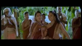 "Video ""නමෝස්තු තේ"" පත්තිනි Paththini Full Song 