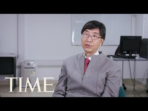Some Patients With Wuhan Coronavirus Only Show Mild Symptoms: Here's Why That's A Problem | TIME