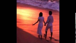 جلال مسعود - في شاطئ النيل الخصيب