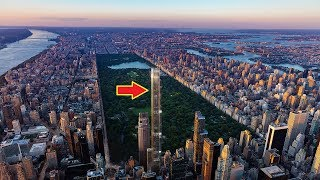 Top 10 Tallest Under Construction Buildings in the World