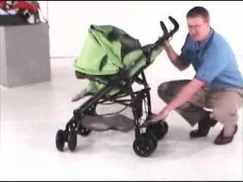 peg perego pliko p3 stroller youtube. Black Bedroom Furniture Sets. Home Design Ideas