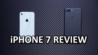 iPhone 7 & 7 Plus - Courageously Boring