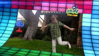 Mickey Mouse Clubhouse | DJ Shuffle | Hot Dog Dance | Disney Junior Official