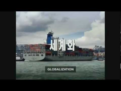 N. Korean Documentary on Western Propaganda (2012)
