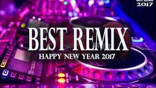 DJ MIXTAPE BREAKBEAT 2017 - FULL MIX LAGU BARAT
