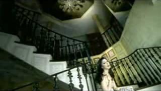 http://www.televisions.110mb.com من موقع قنوات العالم موسيقى افلام رقص Elissa Awakher-El-Sheita اليسا 2008