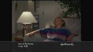 MAN OF THE HOUSE - Hallmark Channel