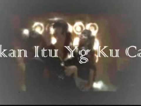 Dewi CinTa - MaiN Hati (Creasi Rangga).flv