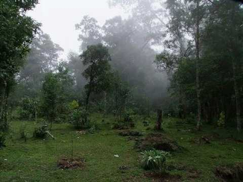 Maunathin idanazhiyil oru jalakam