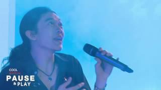 ยังจำไว้ (อิทธิ พลางกูร) - PAUSE | COOLfahrenheit Music Alive